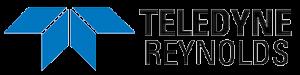 Teledyne Reynolds